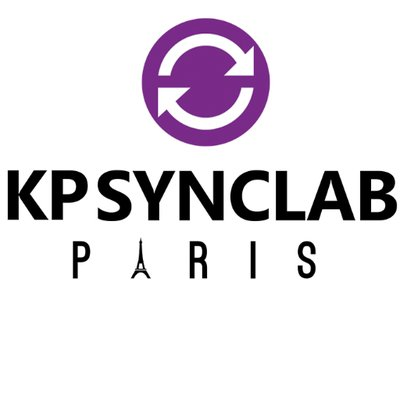 Spirit Production Music Now Representing KPSyncLab in North America
